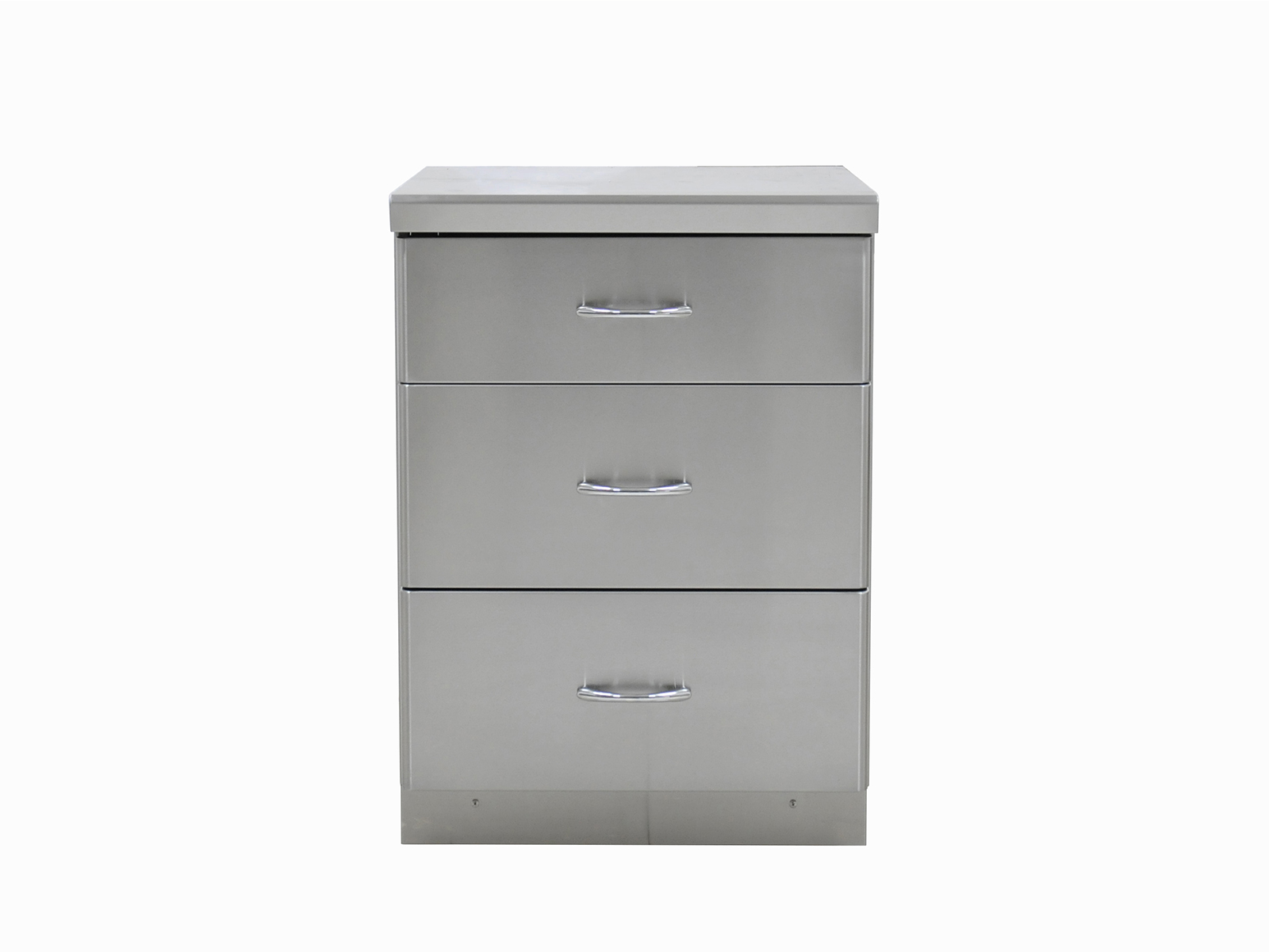 drawer-unit
